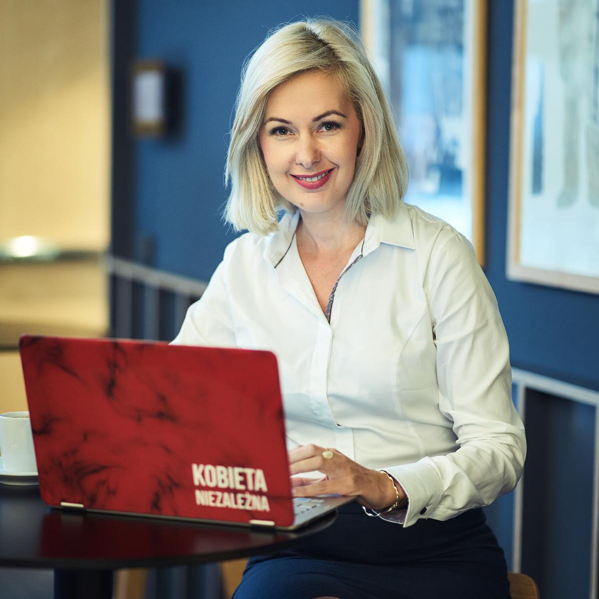 Szkolenie online Mistrz Sprzedaży – sesja Q&A